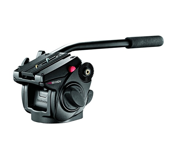 manfrotto_501_hdv[1].jpg